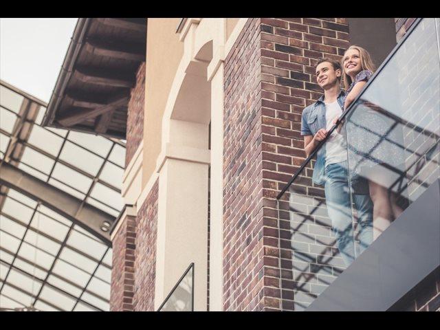 Sal al balcón: sube la moral, fomenta la solidaridad y la empatía