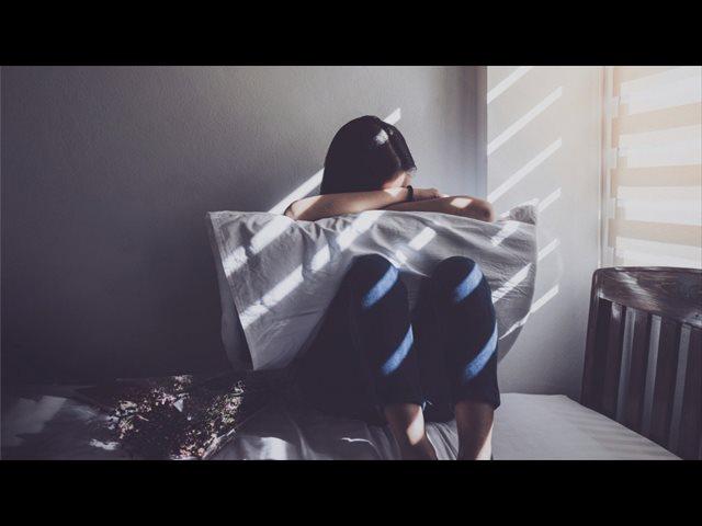 Consejos para sobrellevar el confinamiento con adolescentes