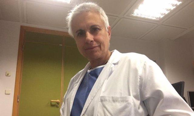 Entrevistamos a Xusa Serra, enfermera de la Unidad de acompañamiento en duelo y final de vida del hospital Universitario General de Cataluña.