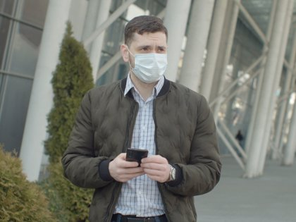 Coronavirus: cómo dejar marchar a los fallecidos... sin despedida