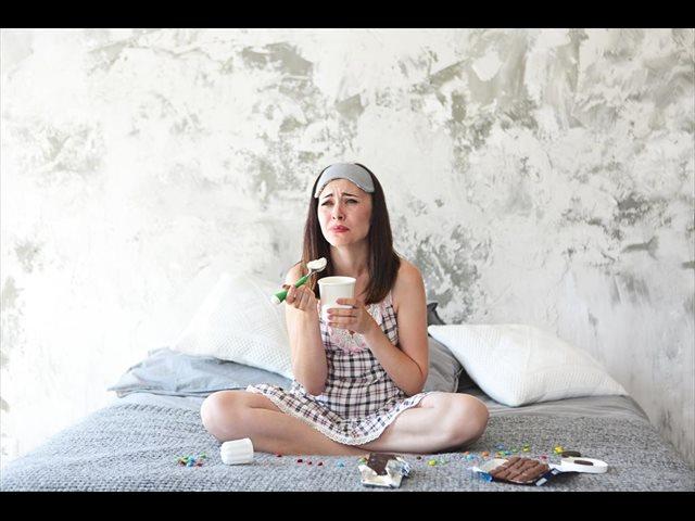 Alimentación y emociones: cómo gestionar el hambre emocional