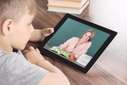 Aprendizaje online, ¿qué nos aportará este cambio de estilo?