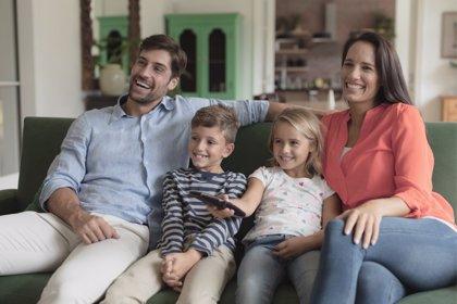 Cine para el confinamiento: películas para descubrir valores en familia