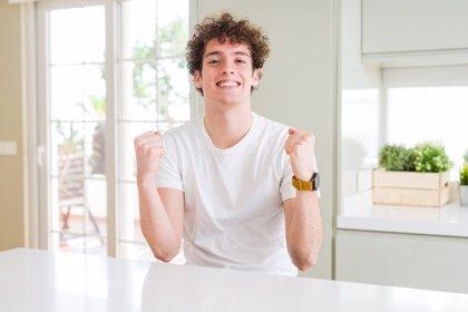 Adolescentes en casa: lo bueno del confinamiento