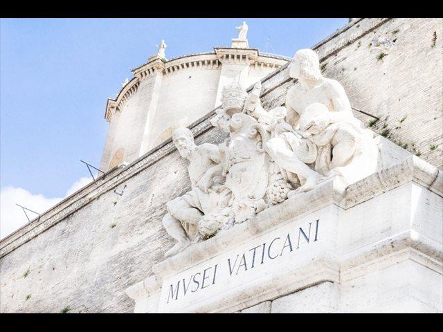 12 museos virtuales para visitar en Semana Santa