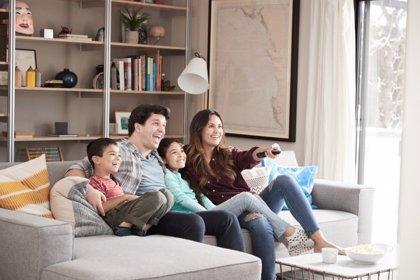 Películas con valores para ver en familia durante la cuarentena en Semana Santa