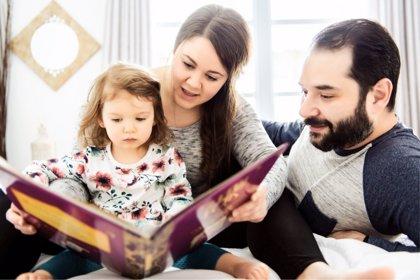 Lectura, una de las grandes alternativas al tedio en el confinamiento