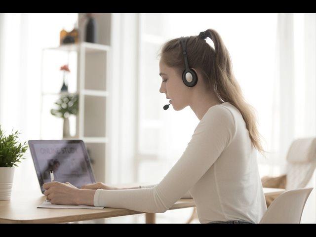 Aprender online: cursos y habilidades para formarte en casa