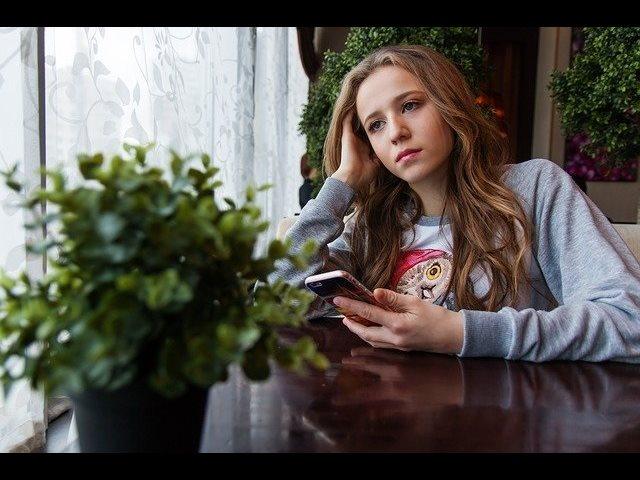 Doce consejos para padres de adolescentes durante el confinamiento