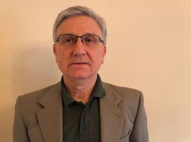 Entrevistamos al psiquiatra Fernando Sarráis, autor de El Diálogo