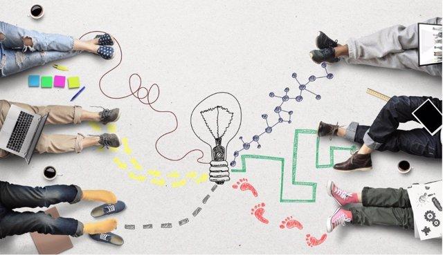 El cambio tecnológico de la Educación que viene