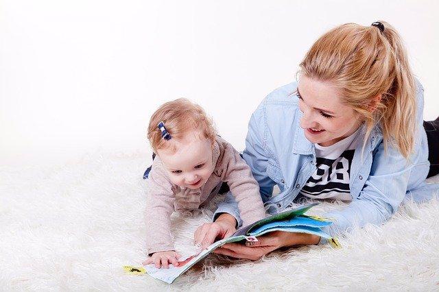 Ideas para disfrutar del confinamiento en familia y rebajar el estrés.