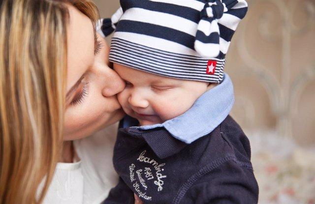 Cómo pasar un buen día de la madre, incluso durante el confinamiento.