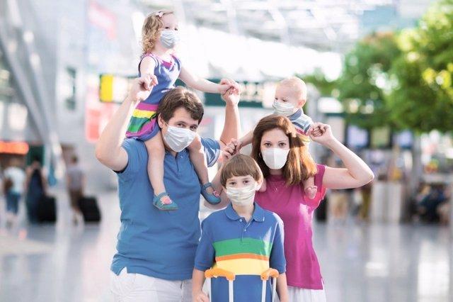 Cómo salir fortalecidos de la crisis del coronavirus