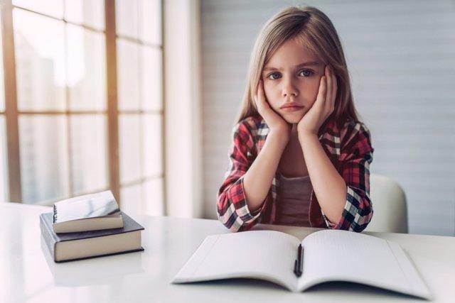 Estrategias para motivar a los niños a estudiar