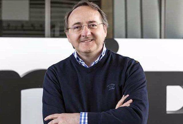 Hablamos con Manuel Herrera, catedrático de Sociología, sobre la transformación digital a la que nos enfrentamos