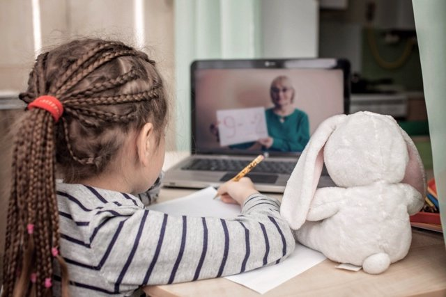 Retos en los que seguir trabajando para incorporar la tecnología en la Educación