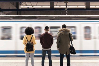 La desescalada de los adolescentes: cómo prevenir conductas de riesgo