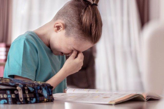 Pautas para evitar el fracaso escolar después del confinamiento