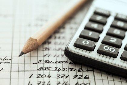 6 de cada 10 familias tendrán que hacer recortes en el hogar
