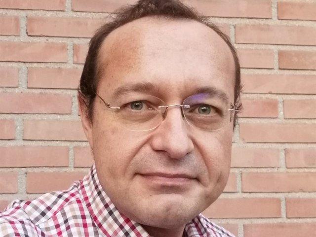 Luis Manuel Martinez: 'Gestionar sus propios errores es lo que más les ayuda a crecer'