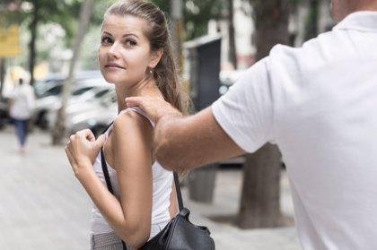 5 consejos para la gestión psicológica de la vuelta a la normalidad