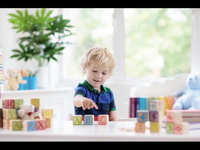 10 comportamientos del estilo disléxico de aprendizaje