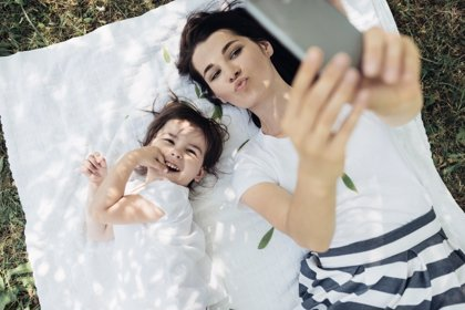 La memoria del bebé: los misterios del cerebro infantil