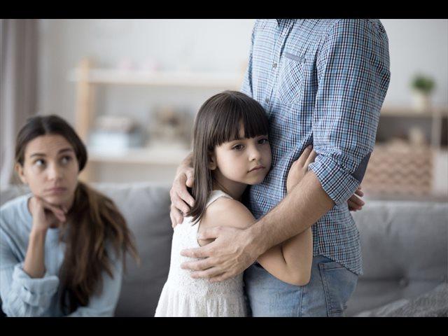 La infancia demuestra síntomas de fatiga mental por el confinamiento
