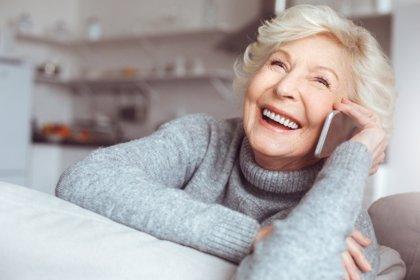 Los mayores en la familia: necesidades tras el confinamiento