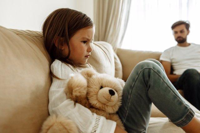 Establecer límites a los niños es necesario, pero hay que hacerlo bien