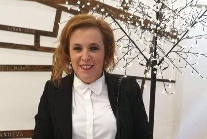 """María Dolores Cima: """"Hay que desescalar los usos del plástico para recuperar el medio ambiente"""""""