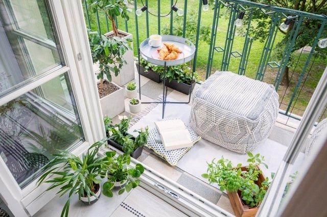 Claves para convertir tu casa en tu lugar preferido