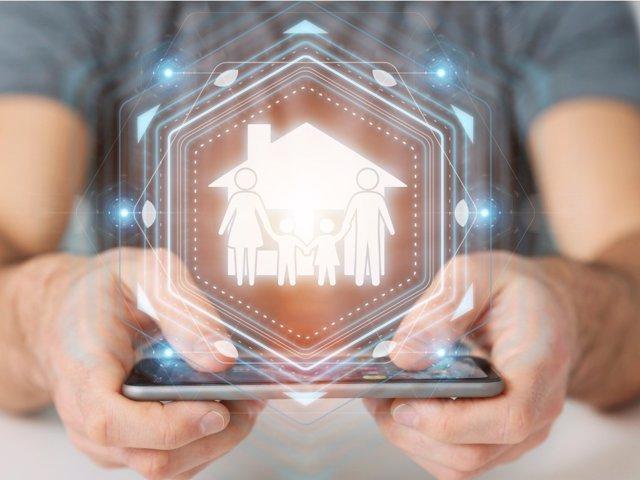 6 Pasos Para La Desescalada Digital En Familia