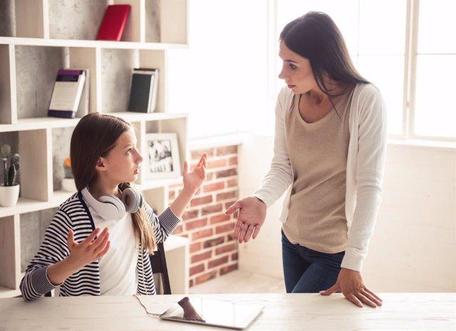 Las temidas malas notas: ¿cómo debemos reaccionar los padres en este final de curso?