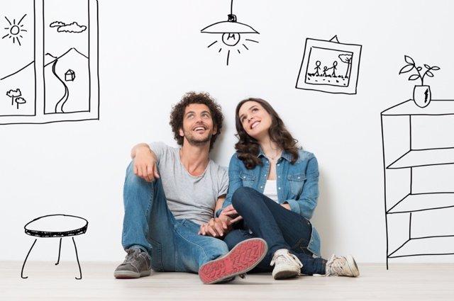 Jóvenes idealistas: volver la vista atrás