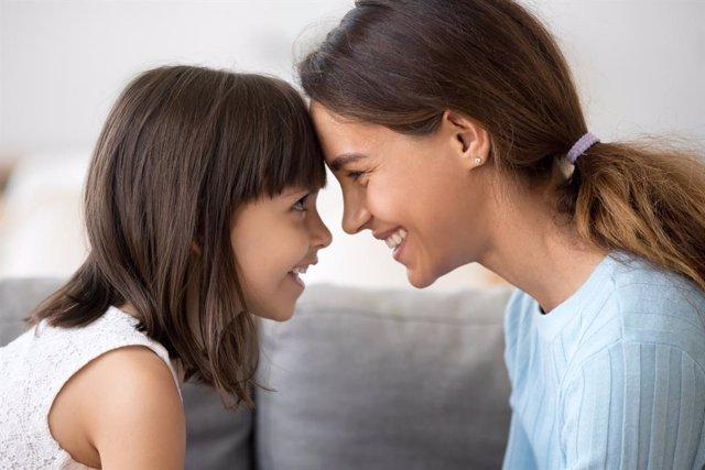 Los valores que no pueden faltar en la educación de los niños
