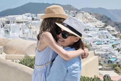Los 94 pueblos más bonitos de España para visitar en familia este verano