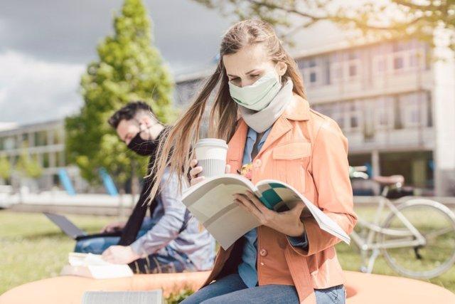 ¿Será Seguro Enviar A Nuestros Hijos El Próximo Curso A Estudiar Al Extranjero?