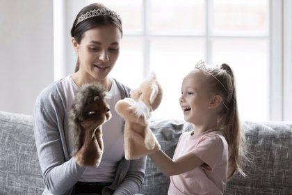 10 consejos para educar a los niños en valores