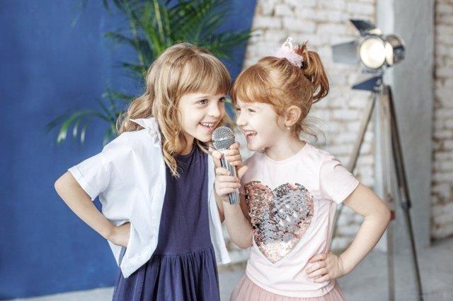 ¡Qué Simpático! Ideas Para Desarrollar Esta Cualidad En Los Niños