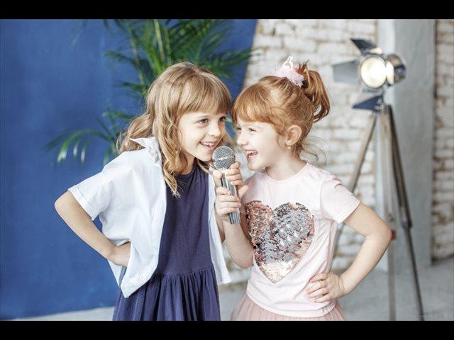El don de la comunicación: la inteligencia social por edades