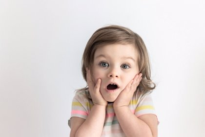 El temperamento infantil: la pista que predice la personalidad de tu hijo