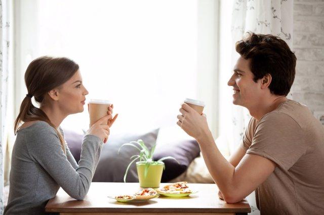 La pareja en la nueva normalidad