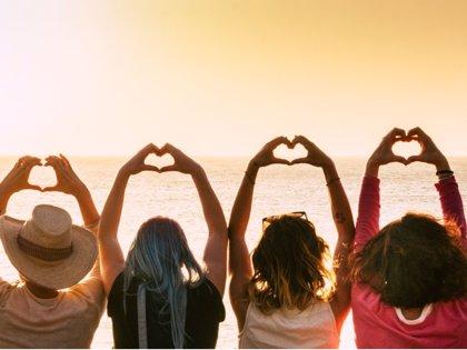 Amores de verano: 15 años tiene mi amor