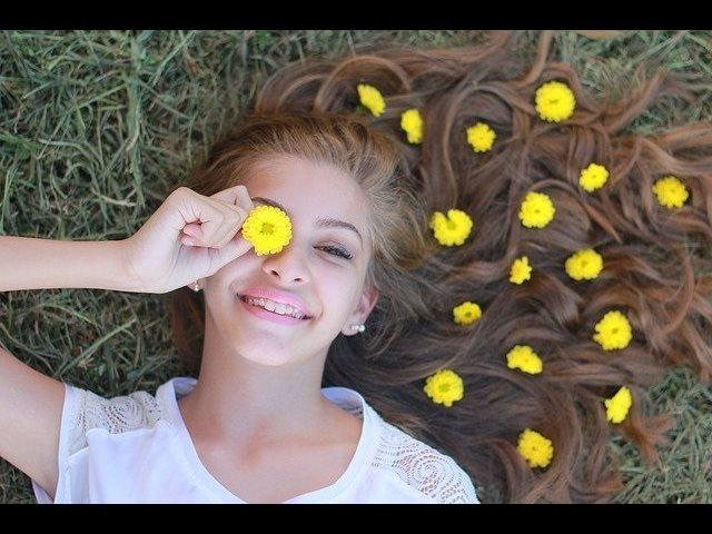 Camino a la vida adulta: así se transforma el cerebro del adolescente