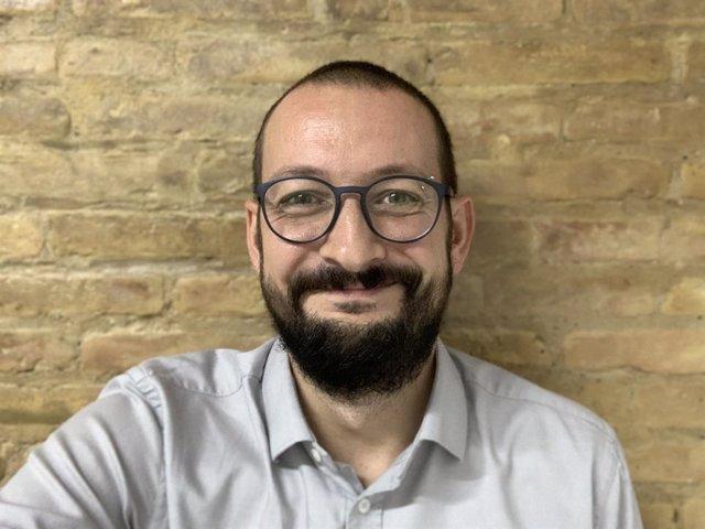 Entrevista al psicólogo Alberto Soler, coautor de Niños sin etiquetas