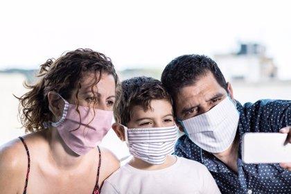 Lo importante y lo urgente en tiempos del coronavirus