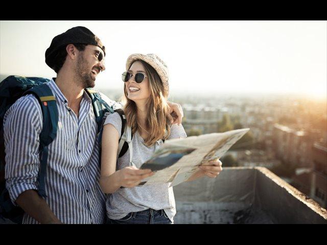 Por qué los viajes de reconciliación en pareja no suelen ser buena idea