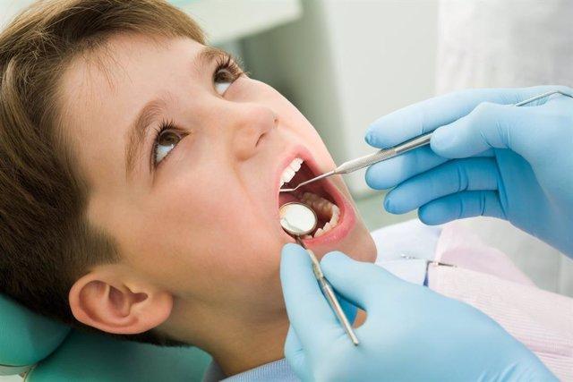 La importancia de la salud bucodental para tus hijos